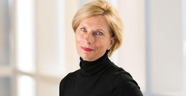 Barbara Oberkoetter