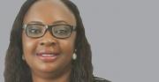 Chinwoke Clara Ifeanyi-obi