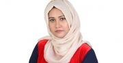Sabiha Nasrin