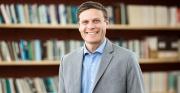 Adam C. Levine, MD, MPH