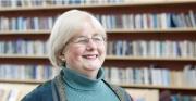 Kathryn Spoehr