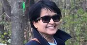 Sangeeta Banerji