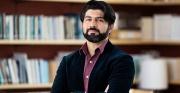 Ali Kadivar Profile photo
