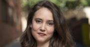 Madeline Woker profile photo