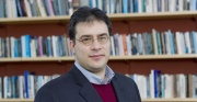 Marc J. Dunkelman
