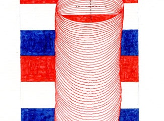 American Slinky