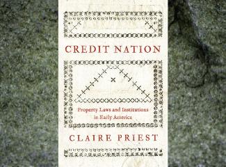 Credit Nation poster