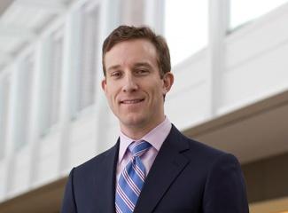 Professor John Friedman