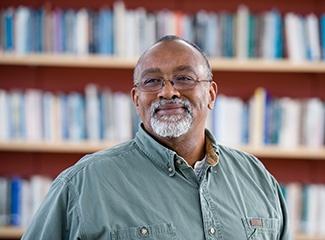 Professor Glenn Loury