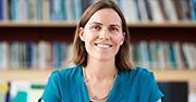 Emily Oster profile image