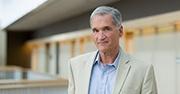 David Kertzer profile image