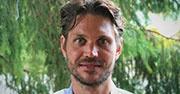 Jan Stockbruegger