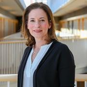 Jennifer Klein, Watson Institute, Brown University