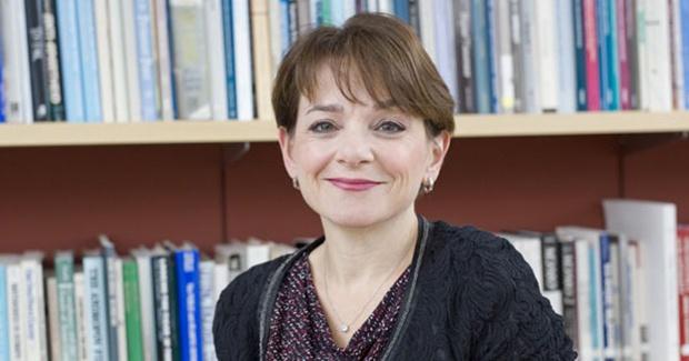 Profile photo of Wendy Schiller