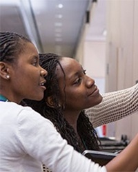 Brown University International Advanced Research Institutes (BIARI)