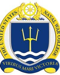 US Naval War College