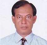 MD Mizan Hossain Khan   Facebook