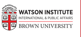 Watson Institute at Brown University