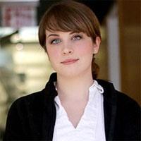 Jade Borgeson
