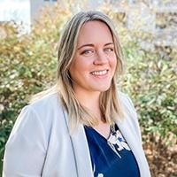 Catherine Tonsberg MPA 2019
