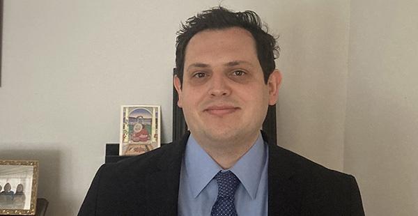 Michael Bonitati