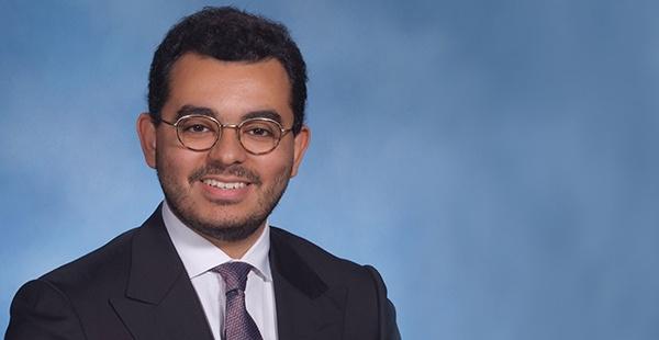 Maati Bouabid