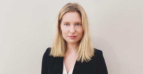 Alexa Colson-Miller