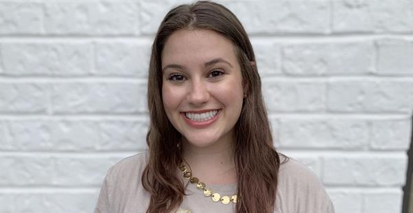 Rebecca DeFazio
