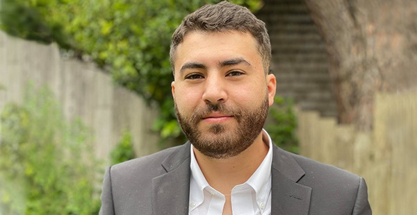 Youssef Serag Eldin