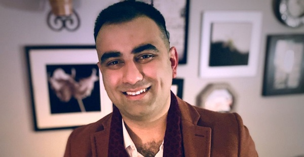 Shehroze Ajmal