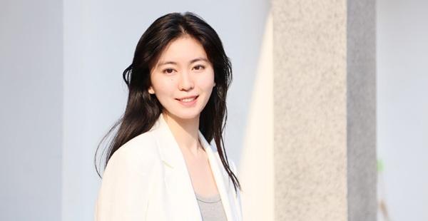 Sophie Sizhu Wang