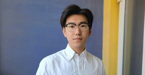 Xiao Cheng