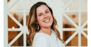 Avery Claire Bennett