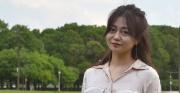Yueyi Ma MPA