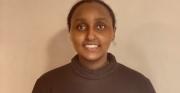 Yasmin Abdullahi