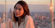 Tingyu Lin