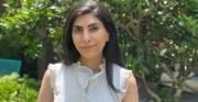 Khadija Salman
