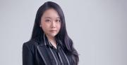 Shining Zhou