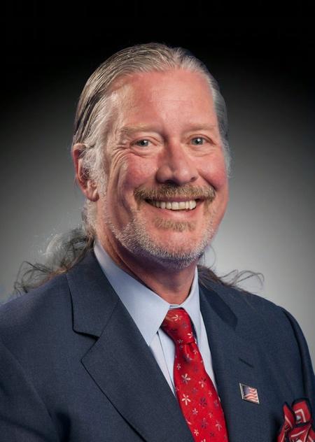 John Hazen White, Jr.