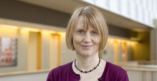 Ellen Dessloch