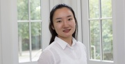 Yingrou Zhu