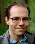 Daniel Hirschman photo