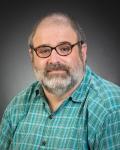 Michael Aaron Dennis profile photo
