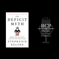 RCP Kelton July 2020