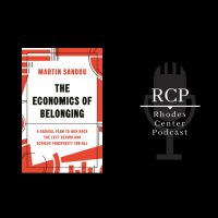 RCP Economics of belonging Sanbu