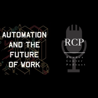 Rhodes Center Automation and work Benanev