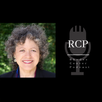 RCP Schmidt Aug 2020