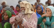 Raveendran/AFP