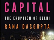 Dasgupta's Book Cover