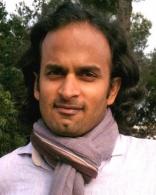 Bhrigu Singh